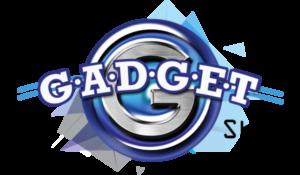 The Gadget Shop katoeter – Zartek PT8 Two Way Radio Twinset