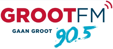 https://www.grootfm.co.za/wordpress/wp-content/uploads/2019/04/GrootFM-logo-small