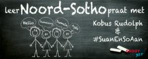 Les 7 Sotho
