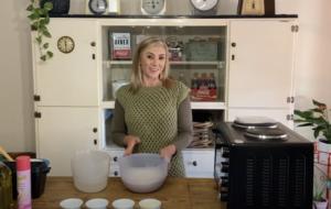 Suretha de Villiers – Brood – 3 Junie 2020