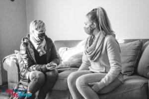 #JouMenseMyMense saam met SPAR – Anneline se onderwysdroom – 15 Julie 2020