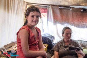 #JouMenseMyMense saam met SPAR – Gesin in karavaan en tent –  4 Augustus 2020